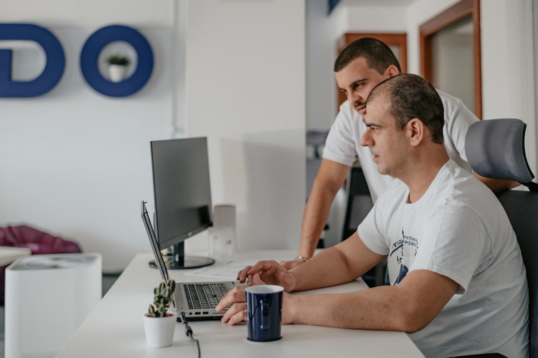 boosting-start-ups