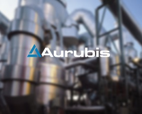 Aurubis – Developing a platform for occupational health service