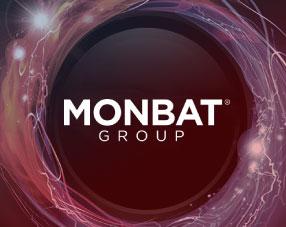 Monbat – Digital transformation powered by ITIDO