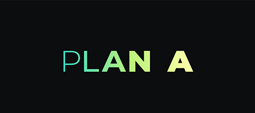 Plan A – Monitoring critical water infrastructure